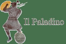 Il Paladino